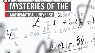 getlinkyoutube.com-Mysteries of the Mathematical Universe