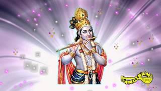 Madhura Madhura - Swagatham Krishna - Sudha Ragunathan