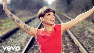 getlinkyoutube.com-Alessandra Amoroso - Comunque andare