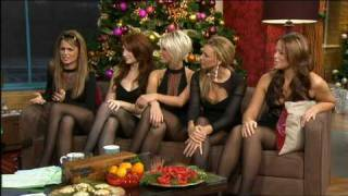 getlinkyoutube.com-girls aloud in sheer black tights 1