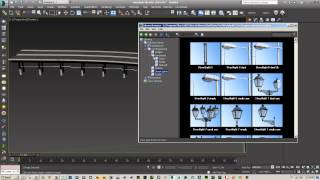 getlinkyoutube.com-3DS Max Best Plugins For Fast Production
