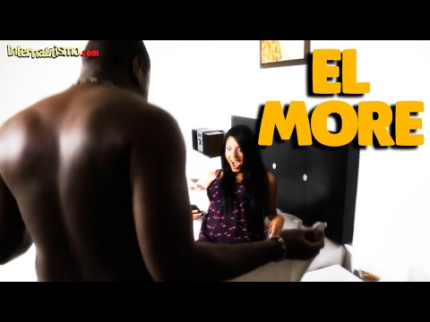 More - Jory Ft Zion & Ken-