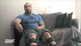 getlinkyoutube.com-Zack ''KING'' Khan- BACK in THE Business!!!