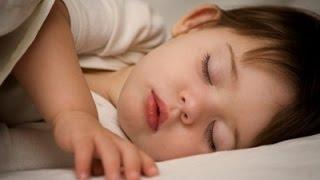 getlinkyoutube.com-1시간 잠오는음악,델타웨이브,수면음악,불면증치료,잠잘오는노래,잠잘오는음악,잠안올때듣는음악 4탄!!