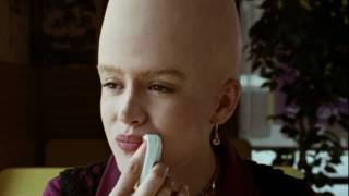 Coneheads - Trailer