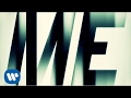 David Guetta ft. Chris Brown & Lil Wayne - I Can Only Imagine Lyric Video