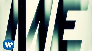 David Ghetta - I Can Only Imagine (feat. Chris Brown & Lil Wayne)