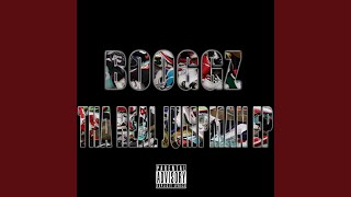 Booggz - Ruga Clips ft. Buck (Audio)