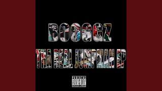 Booggz - Ruga Clips ft. Buck (Audio)