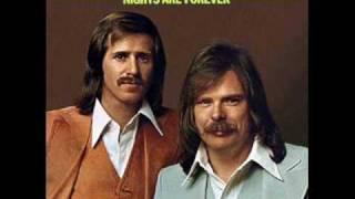 getlinkyoutube.com-England Dan & John Ford Coley...Love is the Answer