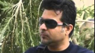 getlinkyoutube.com-ابراهيم الزدجالي2