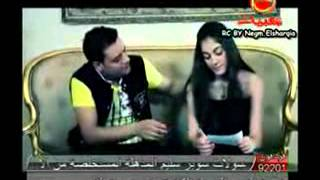 getlinkyoutube.com-كليب حسن عبد الوهاب انا ليه طيب