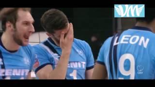 getlinkyoutube.com-The best volleyball player - Matthew Anderson [VM]