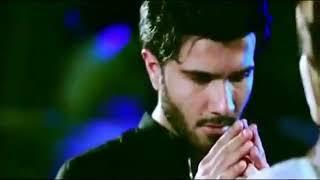 Kya karu dard kam nahi hota,sad song width=