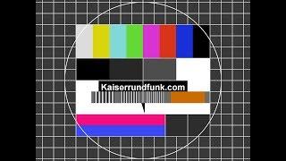 getlinkyoutube.com-Jonacast - Live Fragen und Antworten Di 18.10.16 19:00 - 21:00 Uhr 1/2