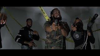 getlinkyoutube.com-ThraxxxGang - Iggady (Official Video) Shot by @100mz