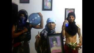 getlinkyoutube.com-Isis purwokerto indonesia (parodi)