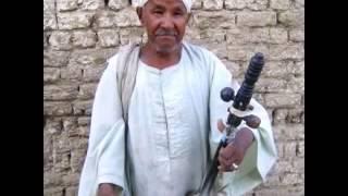 getlinkyoutube.com-يا قهوجى باشا اسمع احلي اغنية صعيدي جمده جمده جدااا اهداء من اسدالصحراء احمدابوخالد