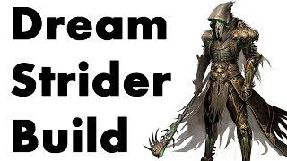getlinkyoutube.com-Skyrim : Mage Assassin Build Class : Nightblade