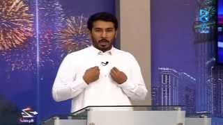 getlinkyoutube.com-لفتة لغة الإشارة - سعود فهد + العديم   #زد_فرصتك2
