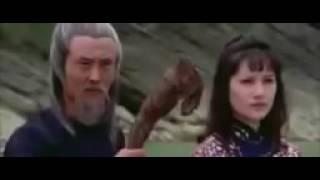 getlinkyoutube.com-Films les 7 grands maîtres de shaolin Français
