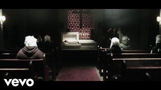 MellowHype - 64 ft. Hodgy Beats, Left Brain