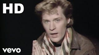 getlinkyoutube.com-Daryl Hall & John Oates - Say it Isn't So