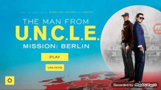 getlinkyoutube.com-Mission berlin!! unclok code