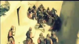 سيد فاقد جديد - لطميات  1436 - 2015