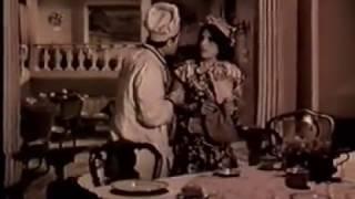 getlinkyoutube.com-الفيلم النادر الحقوني بالماذون لشادية واسماعيل ياسين
