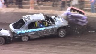 getlinkyoutube.com-Kings Lynn 2 Litre World Final 2014 HD