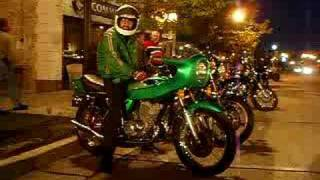 getlinkyoutube.com-1975 Kawasaki 750 Triple