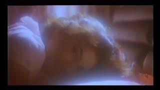 வா வா வானம் இங்கு(Vaa Vaa Vaanam Ingu)-Minor Mappillai Full Movie Song