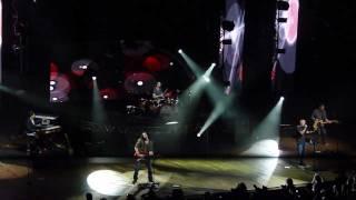 getlinkyoutube.com-Tears For Fears - Everybody Wants To Rule The World -  10/06/2011 - Sao Paulo, Brazil
