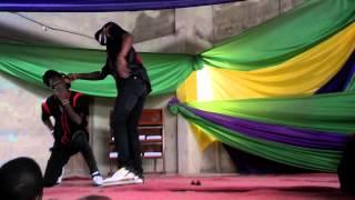 getlinkyoutube.com-MAADJOA AND FREEDOM PERFORMS @OSEI TUTU
