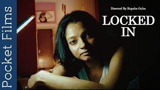 Bangla Short Film   Locked In