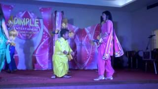 getlinkyoutube.com-Dimple International Group At Gill Resort Samrala M: 9815624208 9814824208..