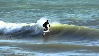 Great Lake Surfing III