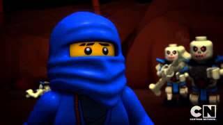 getlinkyoutube.com-Ninjago: Masters of Spinjitzu - The Secret of Spinjitzu (Clip)