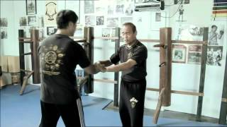getlinkyoutube.com-Jeet Kune Do (JKD)