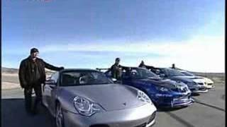 getlinkyoutube.com-Option Video HV Vol.85 Touge USA(Part 1)