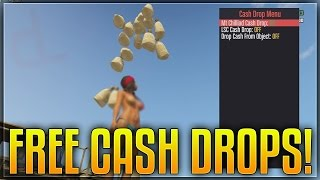 getlinkyoutube.com-FREE GTA 5 ONLINE (CASH aka MONEY DROP LOBBIES) Xbox 360, PS3, Xbox One, PS4, & PC *LIVESTREAM*