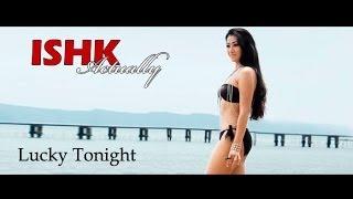 getlinkyoutube.com-Annmitchai - Lucky Tonight ( Ishk Actually - 2013 HD )