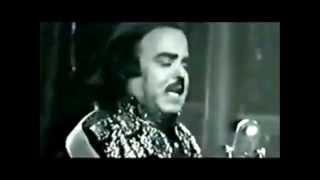 getlinkyoutube.com-Bagh Baharan Te Gulzaran by Alam Lohar - Saif Ul Malook