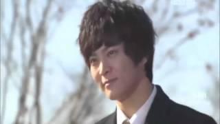 getlinkyoutube.com-[繁中+韓文]♥恩熙(咖啡)CP♥ 鵲橋兄弟們(愛在烏鵲橋) MV 紫雨林-17171771