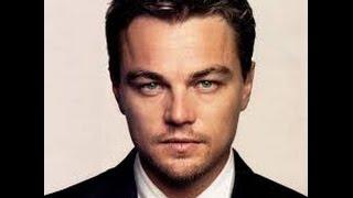 getlinkyoutube.com-IMDb's Top 10 Leonardo DiCaprio Films