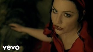 Evanescence – Call Me When You're Sober dinle indir