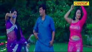 getlinkyoutube.com-HD एक ओरिया मोर साली - Ek Aoriya Mor Salir - Bhojpuri Romantic Song