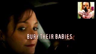 getlinkyoutube.com-DEADLY WOMEN | Bury Their Babies | S6E12