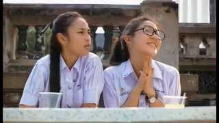 getlinkyoutube.com-Trailer Love Julinsee รักมันใหญ่มาก (OFFICIAL)